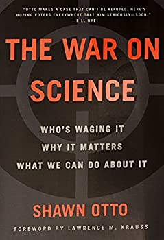 Best the war on science Reviews