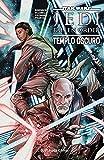 Star Wars Jedi Fallen Order (Star Wars: Cómics Tomo Marvel)