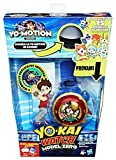 Hasbro Yokai Reloj Motion Watch B7496456