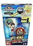 Hasbro Yokai Montre Motion Watch B7496456