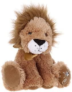 Russ Berrie Shining Stars Lion