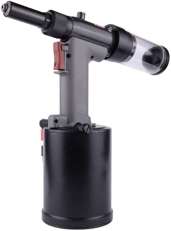 Ranking TOP20 Pneumatic tools Hand-held Cash special price Puller Core Self-priming Ri