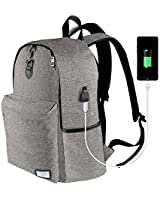 Laptop Backpack Akche Notebook...