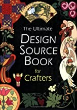 Best the ultimate design sourcebook for crafters Reviews