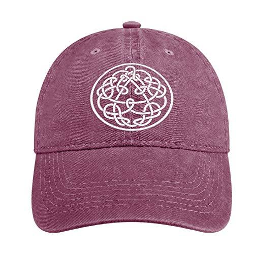 King Crimson Discipline キング・クリムゾン 野球帽 シンプル 日よけ 紫外線対策 スポーツ キャップ ゴルフ アウトドアランニング 登山 釣り 帽子通気性抜群 男女兼用
