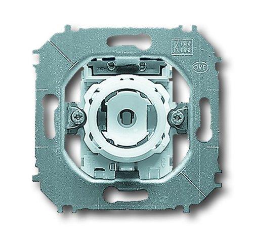 Busch-Jaeger BUSC UP-Taster 2021/6 U