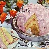 Dreamcake von Jale