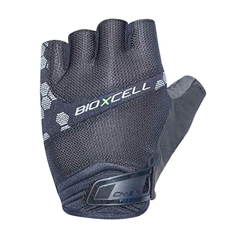 Chiba BioXCell Pro Größe L, Farbe Schwarz