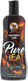 Best australian gold tingle tanning lotion Reviews