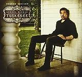 Tuskegee (2 CD)...
