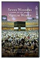 Seven Wonders of the Muslim World [DVD] [Import]