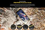 Zoom IMG-2 smartphone rugged in offerta 4g