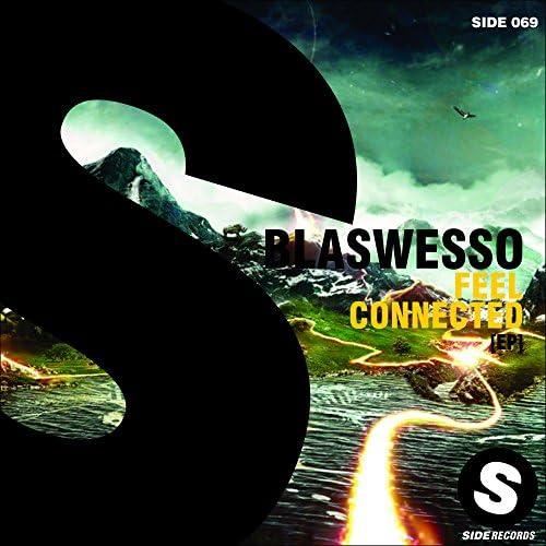 Blaswesso