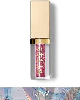 Stila Glitter and Glow Liquid Eyeshadow - Tulip Twinkle for Women 0.153 oz Eyeshadow