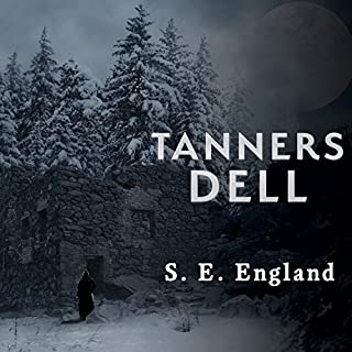 Tanners Dell     A Darkly Disturbing Occult Horror Trilogy Series, Book 2              Written by:                                                                                                                                 S. E. England                               Narrated by:                                                                                                                                 Henrietta Meire                      Length: 7 hrs and 8 mins     Not rated yet     Overall 0.0