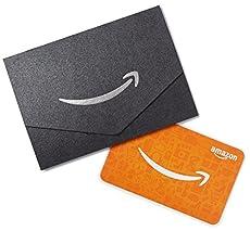 Image of Amazoncom Gift Card for. Brand catalog list of Amazon.