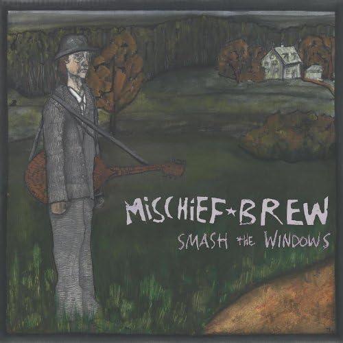 Mischief Brew