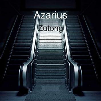 Zutong