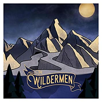 The Wildermen EP
