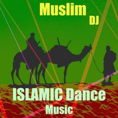 Muslim DJ