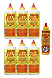 Boric Acid Roach & Ant Killer (6 Pack)