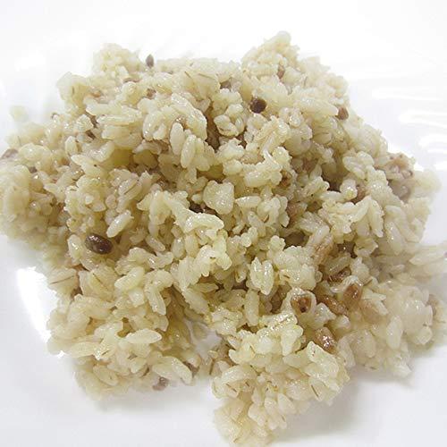 冷凍 もち麦入り 五穀のサラダ 505g 21815