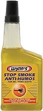 Wynns Stop Smoke