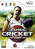 Ashes Cricket 09 (Wii) - [Edizione: Regno Unito]...