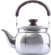 Royalford 0.75 Liter Stove Top Tea Kettle