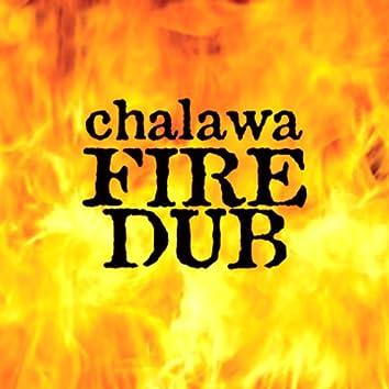 Fire Dub