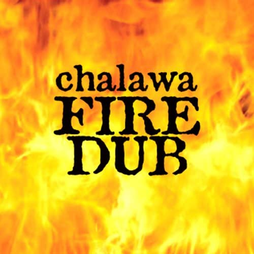 "Chalawa, Sly & Robbie & ""Horsemouth"" Wallace"