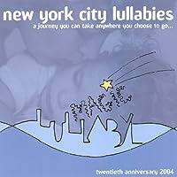 New York City Lullabies