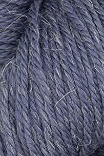 Plymouth Yarn Company Equinox