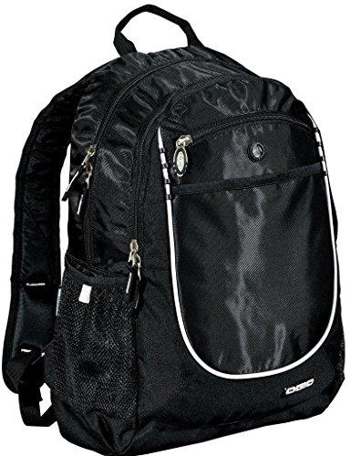 Ogio Carbon Backpack