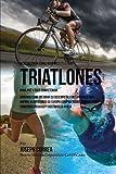 Recetas para Construir Musculo para Triatlones, para Pre y Post Competencia: Aprenda como mejorar su desempeno y recuperarse mas rapido, alimentando ... para construir musculo y destruir la grasa