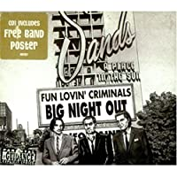 Big Night Out - Digi