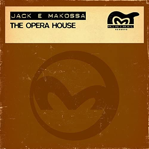Jack E Makossa