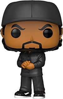Funko Pop! Rocks: Ice Cube