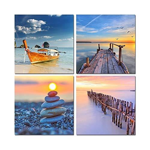 MITENG Ordenador HD Pintura en Aerosol Pintura al óleo Pintura en la...