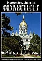 Discoveries America: Connecticut [DVD]
