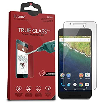 Best nexus 6p screen replacement cost Reviews