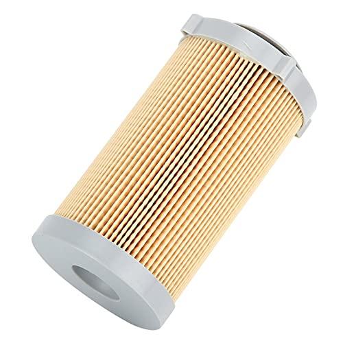 Filtro de combustible, filtro de aceite, filtro de combustible del motor con junta, pieza de repuesto para excavadoras Caterpillar, generadores, cargadores 3635819