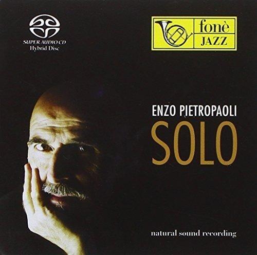 Solo (Hybrid SACD)