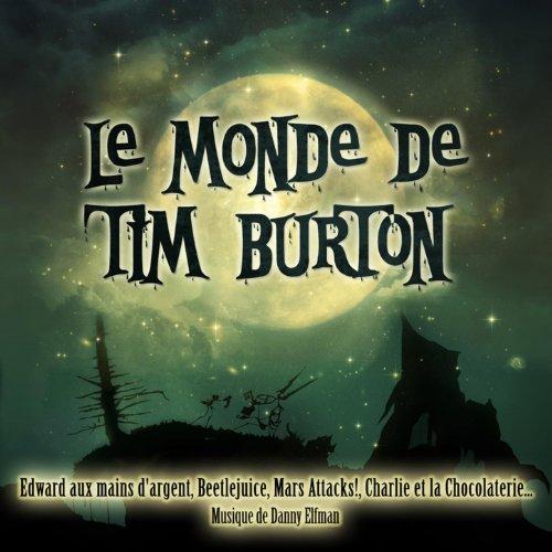 "Finale (From ""Charlie et la Chocolaterie"")"