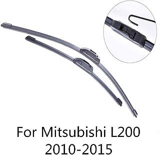Suchergebnis Auf Für Mitsubishi L200 Scheibenwischer Scheibenwischer Zubehör Auto Motorrad