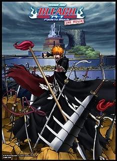 Bleach The Movie 3 - Fade To Black