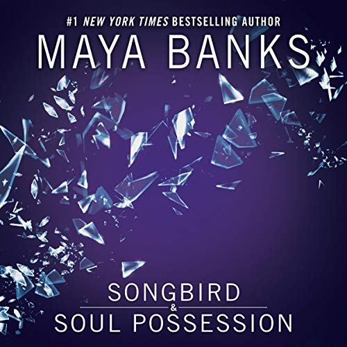 Songbird & Soul Possession cover art
