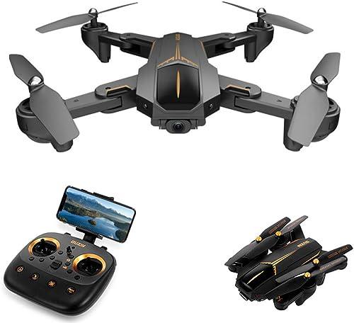 Centro comercial profesional integrado en línea. Xianxian88 FPV Remoto Drone, 500W 500W 500W cámara HD Drone, Modo sin Cabeza Altura Constante barométrica un botón de Aterrizaje un botón de Retorno, Aviones Drone  tienda de venta