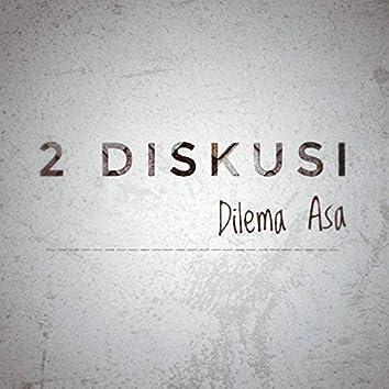 Dilema Asa