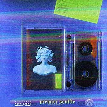 Premier Souffle